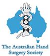 australian hand surgery society