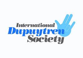 dupuytren society
