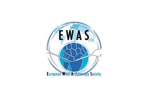 european-wrist-society