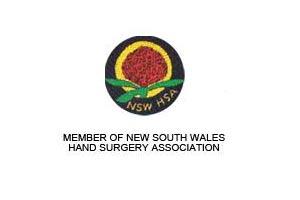 hand-surgery-association-nsw